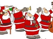 Babbo_Natale_band