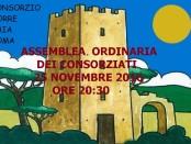 assemblea-25-11-16