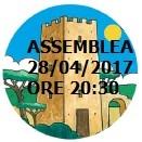ASSE 28.4.17