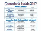 concerto di natale 2017_0001