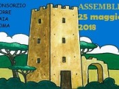 logo assemblea 25.05.2018