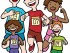 http://www.dreamstime.com/stock-photos-marathon-runners-image9265113