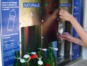 distributore-fontanella-di-acqua-frizzante