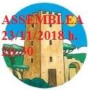 assemblea 23.11.2018