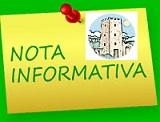 nota inform