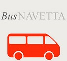 bus-navetta