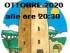 assemblea 9.10.2020