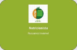 jdg_nutrizionista