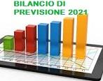 BILANCIO PREV 2021
